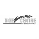bikesport-centre