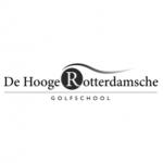 hooge-rotterdmansche-golfschool