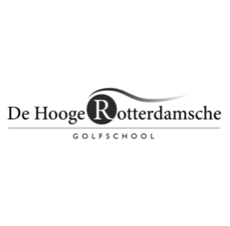 https://www.keatononlinemarketing.nl/wp-content/uploads/2016/10/Hooge-Rotterdmansche-golfschool.png