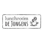 lunchroom-de-jongens