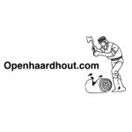 Openhaardhout.com