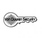 Slotenmaker van Duuren security