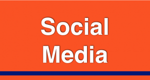 Social media strategie & management