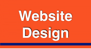 Website design voor professionals