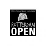 rotterdam-open-tennis