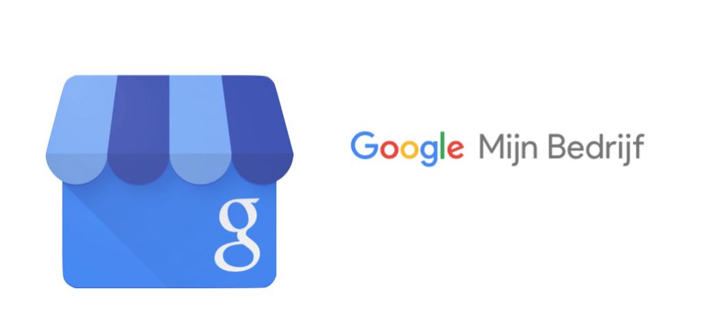 Google Mijn Bedrijf checklist