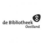 Bibliotheek Oostland